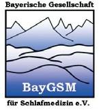 BayGSM