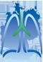 Bundesverband der Pneumologen